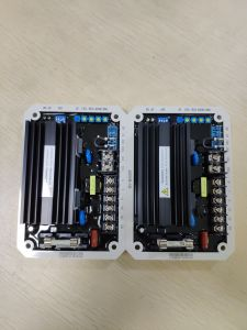 Kutai AVR advr-16 voor Generators wijd wordt gebruikt die