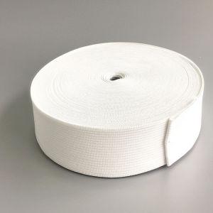 De elastische Band van het Koord van de Vlecht Elastische
