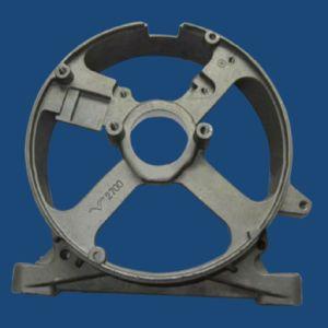 2kVA EF2600 Mz175 166f Motor Gerador Armadura partes separadas