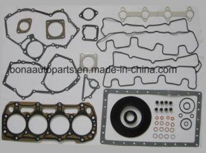 パーキンズ400シリーズ4シリンダー84mm 404ステンレス鋼のヘッドガスケット111147741 111147751 111147761 111147771