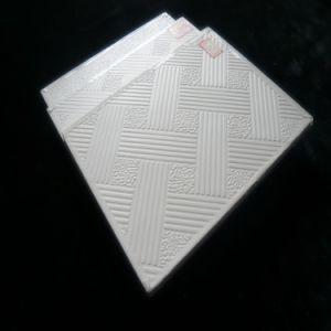 Самоклеящаяся виниловая пленка ПВХ гипс потолок