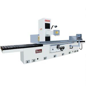 Vender China Máquina esmeriladora de superficie de precisión