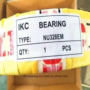 Цилиндрический роликовый подшипник Nu328em