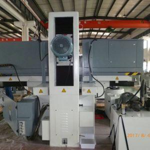 Hoogtepunt het Gesloten Behandelen voor de Machine van de Molen van de Oppervlakte 400*800