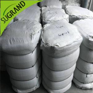 Azeite de PE de alta qualidade que cobra Net Factory