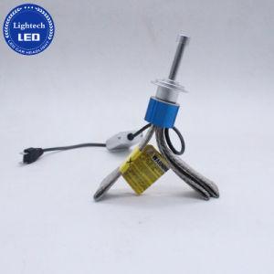 H1 H3 H4 H7 H11 H13 9005 C6 Faro de LED para alquiler de vehículos