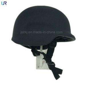 Pasgt M88 de Kevlar de polietileno UHMWPE Casco blindado de combate militar bac7f2769ff