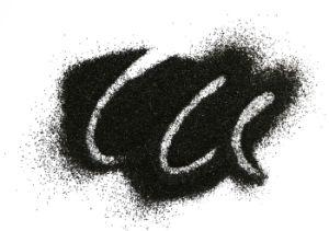 8*30 Prijs van de Koolstof van de Kokosnoot van het netwerk de Korrelige Shell Geactiveerde