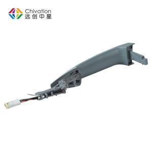 Функция автоматического запирания дверей производство ручкой бар блокировки дверей автомобиля без ключа с высоким обеспеченных