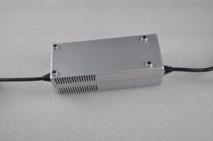 12 В 8 универсальное зарядное устройство Desulfation импульсов заднего хода