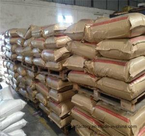 Nahrungsmittelgrad und reinigende Grad-Natriumkarboxymethyl- Zellulose CMC