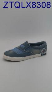 Hot Vente de chaussures confortables populaire bel homme 7