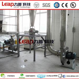 De fabriek verkoopt Ultrafine Maalmachine van het Zetmeel van het Netwerk