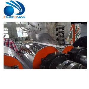 Van de goede Kwaliteit van de Prijs Machine de Af fabriek van het pp- Blad