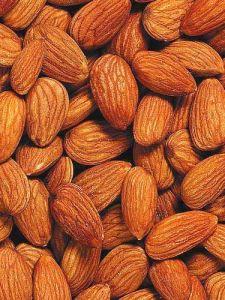 Nº CAS8007-69-0 Aceite de almendras dulces Aceite de almendras o aceite portador de grado alimentario cosméticos Alimentos el sabor de la base de aceite con fragancia de Aceites Esenciales aceite