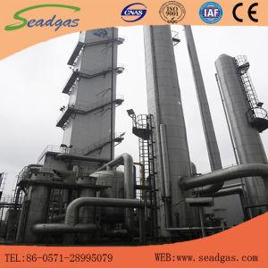 Purificatore Forindustrial/fabbrica chimica dell'aria del setaccio molecolare