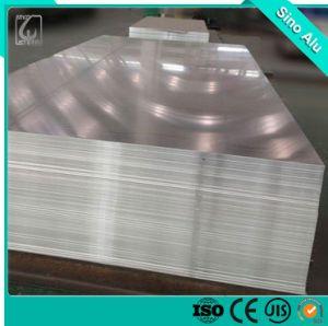 Superventas 5083 H112/H114 antioxidante de aleación de lámina de aluminio