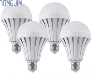 5W de alta qualidade 7W 9W luz da lâmpada de emergência LED Lâmpada Lâmpada LED