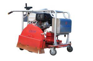 Honda Preço de máquinas de construção de estradas máquina de corte circular em estrada