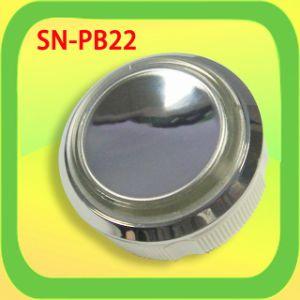 Passagier-Höhenruder-Aufruf-Taste für Mitsubishi (SN-PB22)