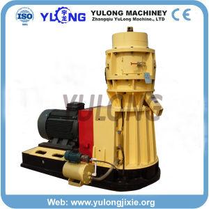 machine à granulés pour l'alimentation// de l'énergie Granulés d'engrais