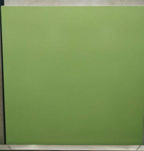 Zuivere Kleur van Verglaasde Rustieke Tegel van Fabriek Linyi