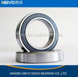 Rolle Bearing 6906 Zz für Water Pump