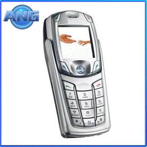 [موبيل فون] رخيصة 6822, هاتف (6822)