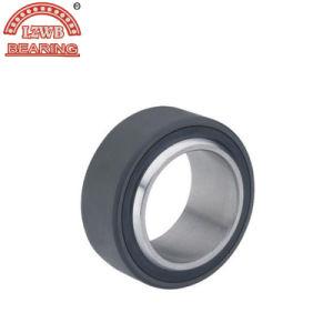 El rodamiento de bolas radiales rodamientos simples (GEG25S)