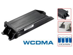 Neuer langer Batteriedauer-Iridium GPS-Verfolger CT2000