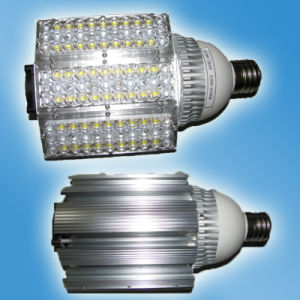 LED E40 60W Bulb per il giardino Light