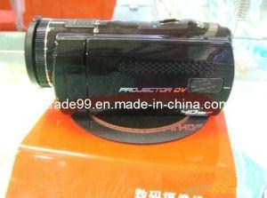 전문가 HD Digital Video Camera 1080P