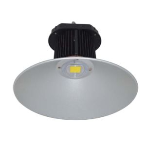 Het Licht van de hoge LEIDENE van de Efficiency 100W Baai van Hihg