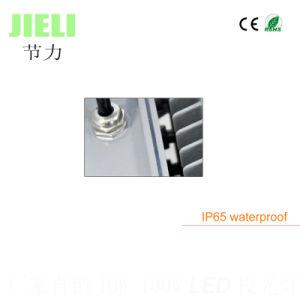 チョンシャンの工場価格屋外の防水10W LEDの洪水ライト