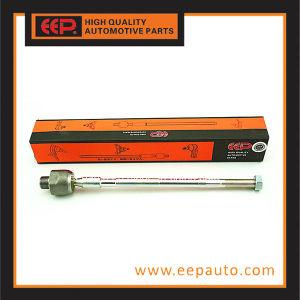 Rack para Nissan Pathfinder R50 48521-0W025