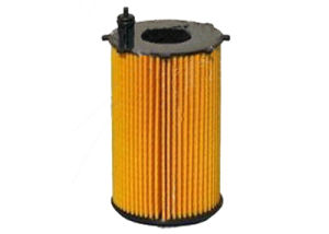 Hyundai KIA를 위한 26320-3caa0 Iron 또는 Plastic Cover Type Oil Filter 또는 Oil Filter/Car Filter