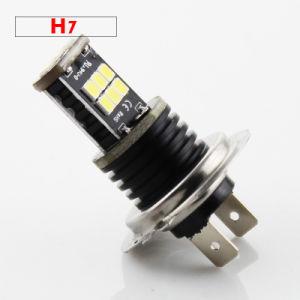 Lampadina calda dell'automobile di vendita SMD H4 LED