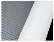 Maglia resistente della vetroresina dell'alcali di alta qualità per la parete