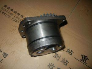 Масляный насос Cummins (4003950) для Ccec части двигателя
