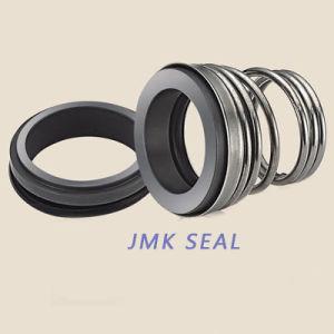 Joint mécanique (155)