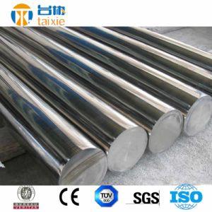 1.4462 Pijp 2205 van het Roestvrij staal S32205 van Uns S31803 Duplex