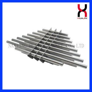 Rack magnético/filtro/batidora bastidor para máquina de moldeo por inyección