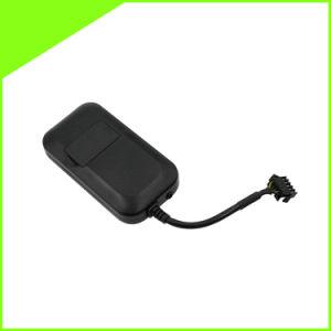 Detalhes sobre 3G WCDMA Banda Global GPS do veículo Tracker Cctr-803G plataforma Web gratuito/APP, nenhuma caixa
