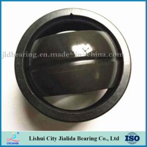China lisa esférica de alta calidad teniendo el extremo del vástago (GE...E(S) de la serie 4-140mm)