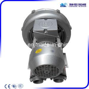 L'air haute pression pompe Vortex pour Imprimante scanner à plat UV