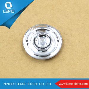 Botão de shell de imitação de alta qualidade para a Camisa