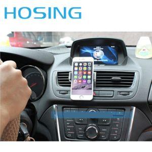 Удобный Автомобильный держатель для мобильного телефона/мобильного телефона владельца автомобиля опоры
