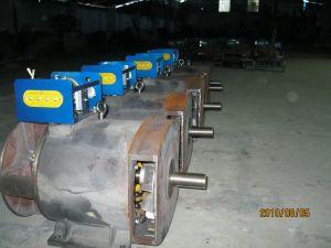 St-10 10kw ST-12 12kw ST-15 15kw ST-20 generador de 20kw alternador