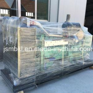 300KW/375kVA grupo electrógeno diesel Powered by Wechai Motor/Alta Calidad