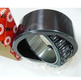 Koyo Timken cerâmica de alta velocidade auto alinhando o rolamento de esferas